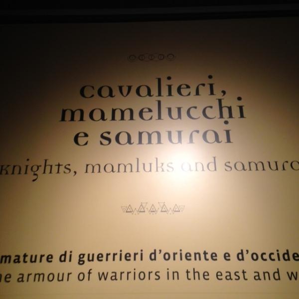MAMELUCCHI3