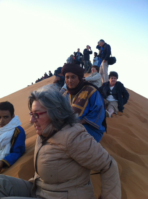 Marocco15