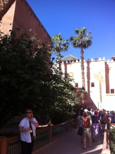 Marocco31