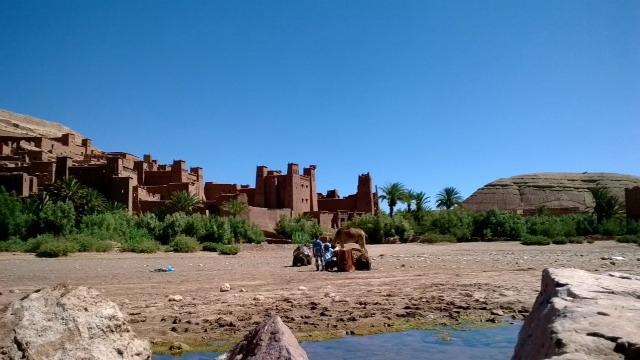 Marocco34