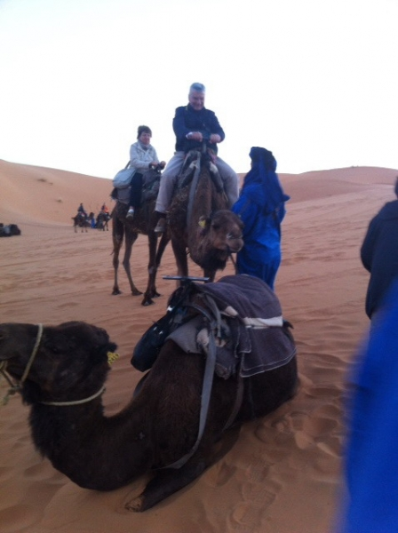 Marocco46