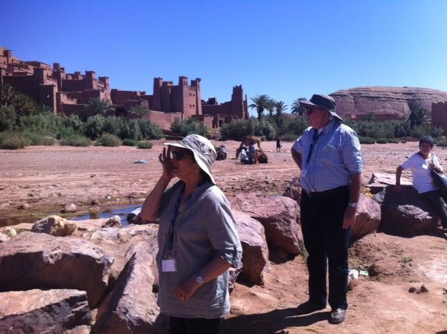 Marocco50