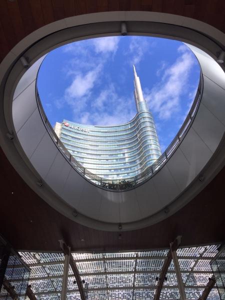 MILANO_CITYLIFE10
